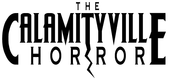 The Calamityville Horror